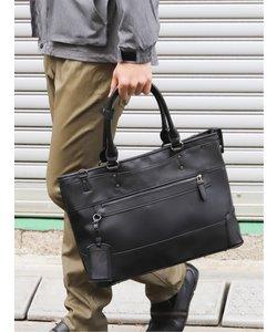 2WAYビジネストートバッグ A4対応