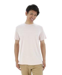 made in JAPAN 汗染み防止Tシャツ