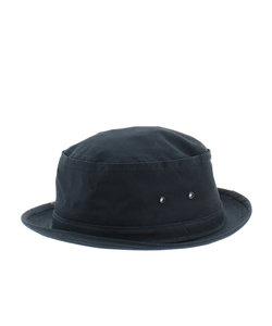 ニューヨークハット/New York Hat ポークパイハット