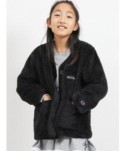 チャンピオン キッズ/Champion KIDS リバーシブルアウター
