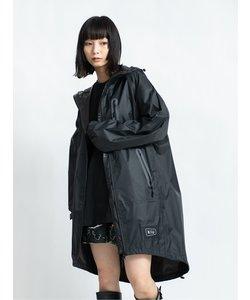 キウ/KiU RAIN ZIP UP/レインコート