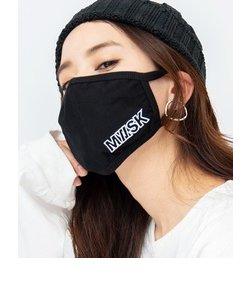 刺繍ポリマスク