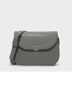 ベーシックスリングバッグ / BASIC SLING BAG