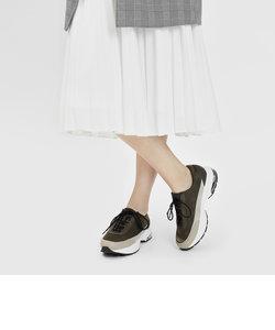 チャンキー スニーカー / Chunky Sneakers