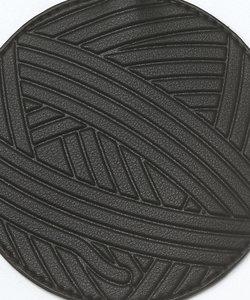 162101 ルートート(ROOTOTE)/ RT EU.デリ.モンシャット-A(01:フレーズ)