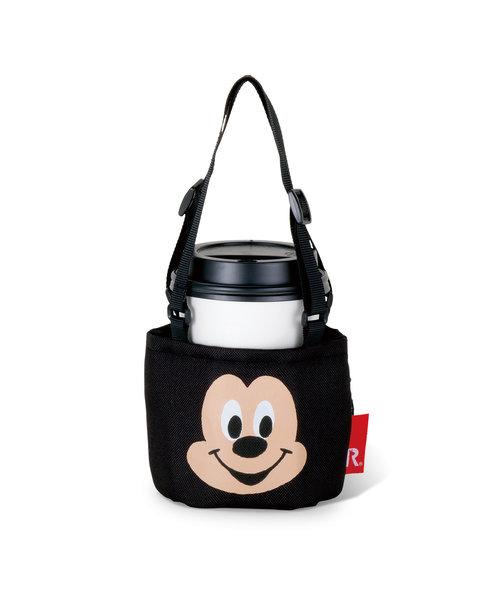 406401 ルートート(ROOTOTE)/ RT LT.ルーカップ Disney(ディズニー)-A(01:ミッキー)