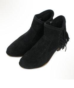 【MINNETONKA】ミネトンカ BLAKE BOOT/ブレイクブーツ ショートブーツ