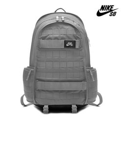 RPM BACKPACK(GREY)