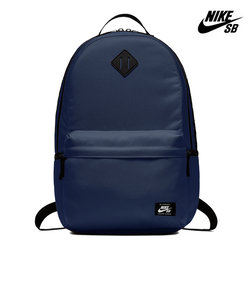 ICON BACKPACK(obsidian)