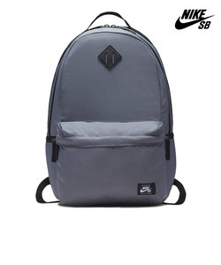 ICON BACKPACK(GREY)