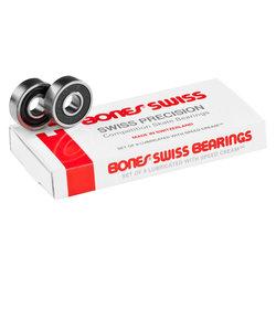 BONES SWISS bearing