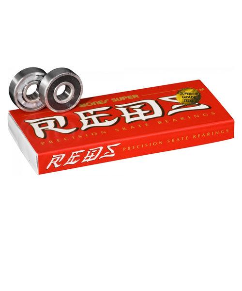 BONES SUPER REDS bearing