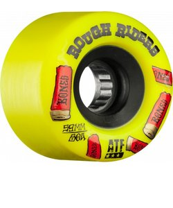 【BONES】ROUGH RIDERS 59mm