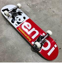 キッズスケートボードセット(7インチ)