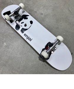 キッズスケートボードセット(7.375インチ)
