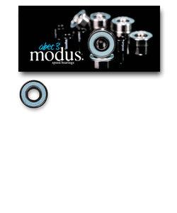 【MODUS】ベアリング ABEC3
