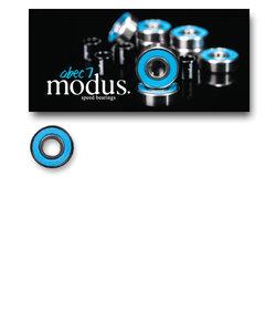 【MODUS】ベアリング ABEC5