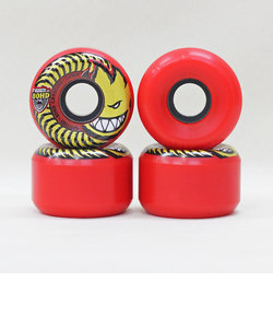 【SPITFIRE】CHARGERS 80HD CONICAL(red)