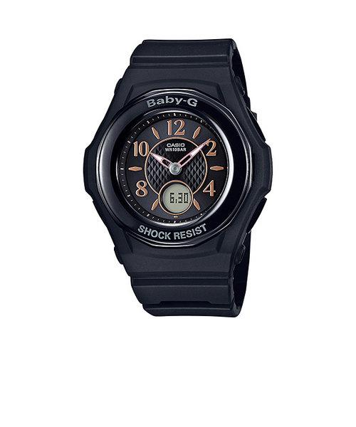 ベビーG BABY-G 腕時計 レディース 耐衝撃 防水 タフ 電波 BGA-1050B-1BJF