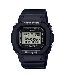 BABY-G BGD-560-1JF