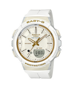 BABY-G BGS-100GS-7AJF