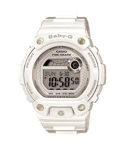BABY-G BLX-100-7JF