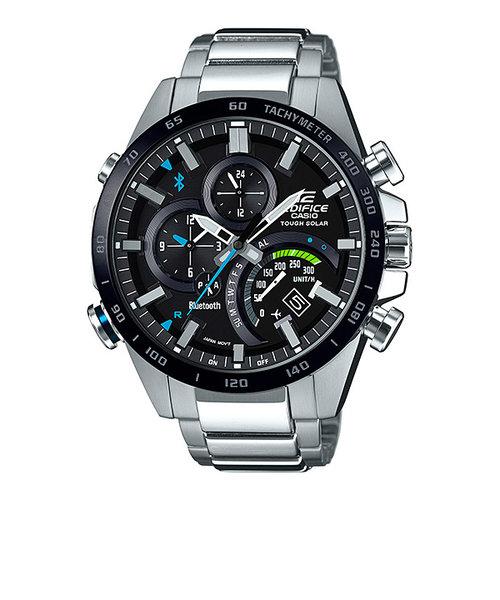 エディフィス EDIFICE カシオ CASIO 腕時計 メンズ カシオ CASIO メタル アナログ EQB-501XDB-1AJF