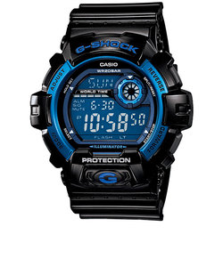 G-SHOCK G-8900A-1JF