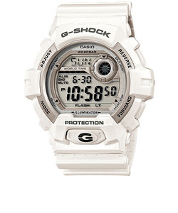 G-SHOCK G-8900A-7JF