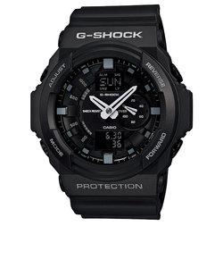 G-SHOCK GA-150-1AJF