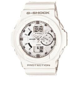 G-SHOCK GA-150-7AJF
