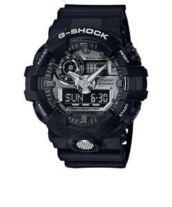 G-SHOCK GA-710-1AJF