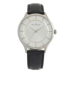 ザ・クロックハウス MBF5001-SI1B 腕時計 就活 入学 就職 ギフト プレゼント ビジネス フォーマル