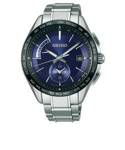 ブライツ BRIGHTZ セイコー SEIKO 腕時計 メンズ 電波 ソーラー SAGA231
