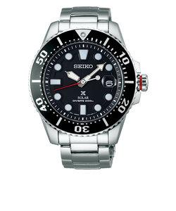 プロスペックス PROSPEX セイコー SEIKO 腕時計 防水 ダイバーズ SBDJ017