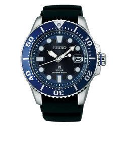 プロスペックス PROSPEX セイコー SEIKO 腕時計 防水 ダイバーズ SBDJ019