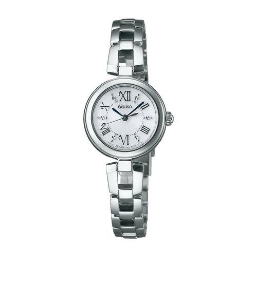 セイコーセレクション SEIKO SELECTION 腕時計 レディース SWFA151