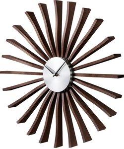ジョージ・ネルソン 掛時計 置時計 インテリア GN001