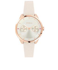 FURLA フルラ 腕時計 METROPORIS メトロポリス 4251102542