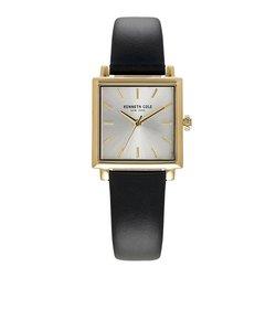 KENNETH COLE ケネスコール 腕時計 CLASSIC THREE-HAND DATE KC15175002