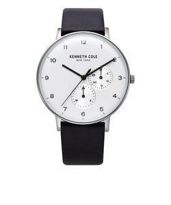 KENNETH COLE ケネスコール 腕時計 CLASSIC MULTI FUNCTION KC50236003