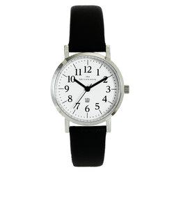 ザ・クロックハウス LUD5001-WH1B 腕時計 就活 入学 就職 ギフト プレゼント