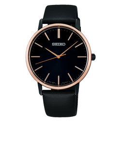 セイコー SEIKO ゴールドフェザー リメイクモデル 腕時計 SCXP078