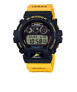 Gショック G-SHOCK カシオ CASIO 耐衝撃 防水 腕時計 タフ GW-6902K-9JR