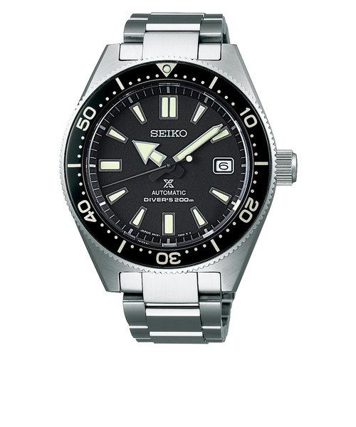 プロスペックス PROSPEX 腕時計 セイコー SEIKO ダイバーズ メタル SBDC051