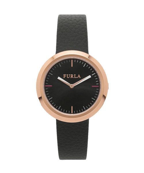 FURLA フルラ 腕時計 レディース イタリア 4251103525