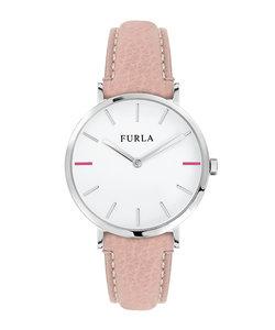 FURLA フルラ 腕時計 レディース イタリア 4251108506