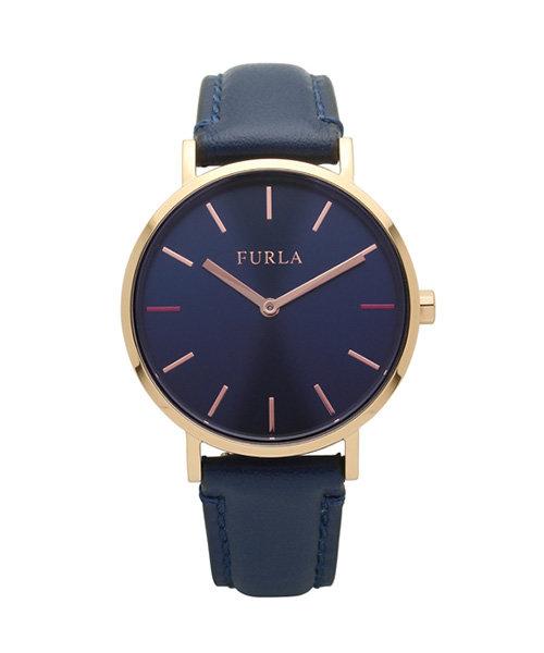 FURLA フルラ 腕時計 レディース イタリア 4251108528