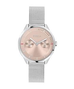 FURLA フルラ 腕時計 レディース イタリア 4253102531