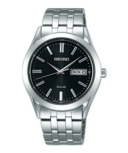 セイコーセレクション SEIKO SELLECTION 腕時計 SBPX083